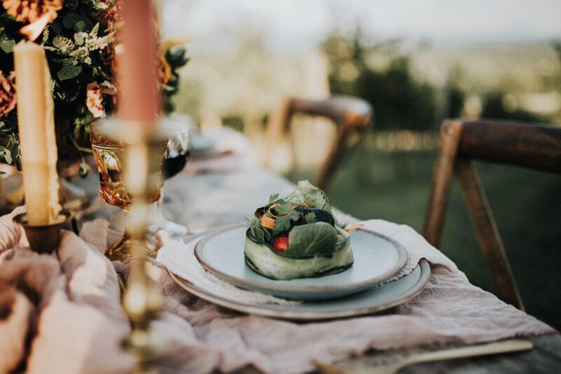 moonlight-asheville-wedding-shoot-3.jpg