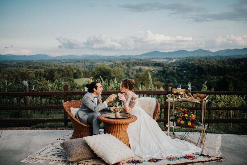 moonlight-asheville-wedding-shoot-8.jpg