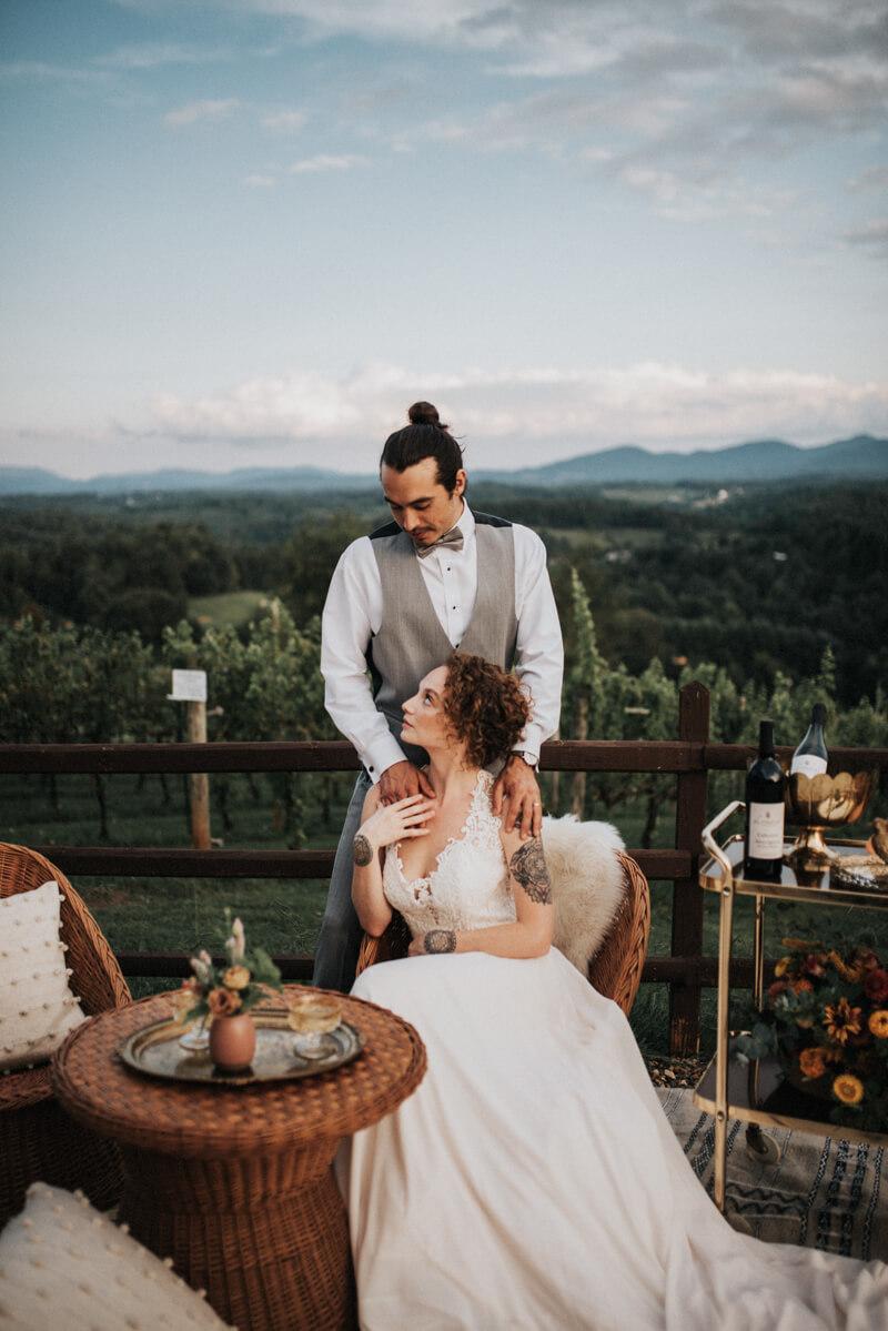 moonlight-asheville-wedding-shoot-9.jpg