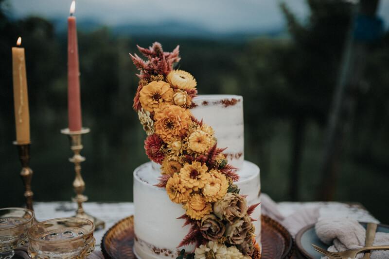 moonlight-asheville-wedding-shoot-10.jpg