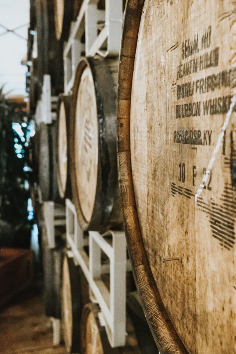 catawba-brewing-nc-wedding-14.jpg