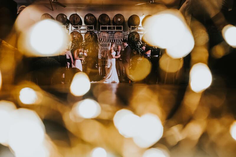 catawba-brewing-nc-wedding-15.jpg