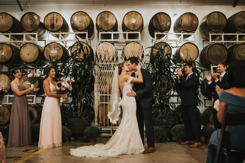 catawba-brewing-nc-wedding-19.jpg