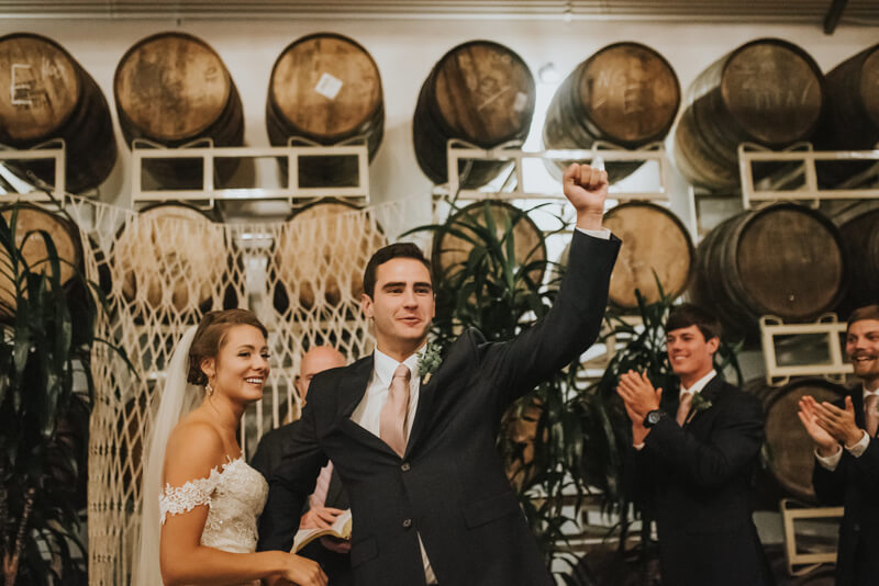 catawba-brewing-nc-wedding-20.jpg