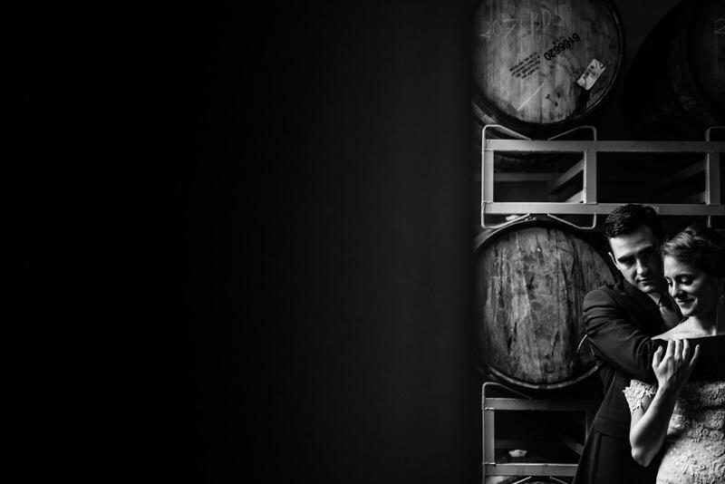 catawba-brewing-nc-wedding-23.jpg
