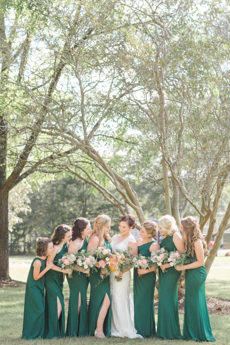 powdersville-sc-wedding-photos-12.jpg