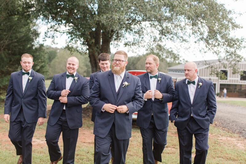 powdersville-sc-wedding-photos-14.jpg