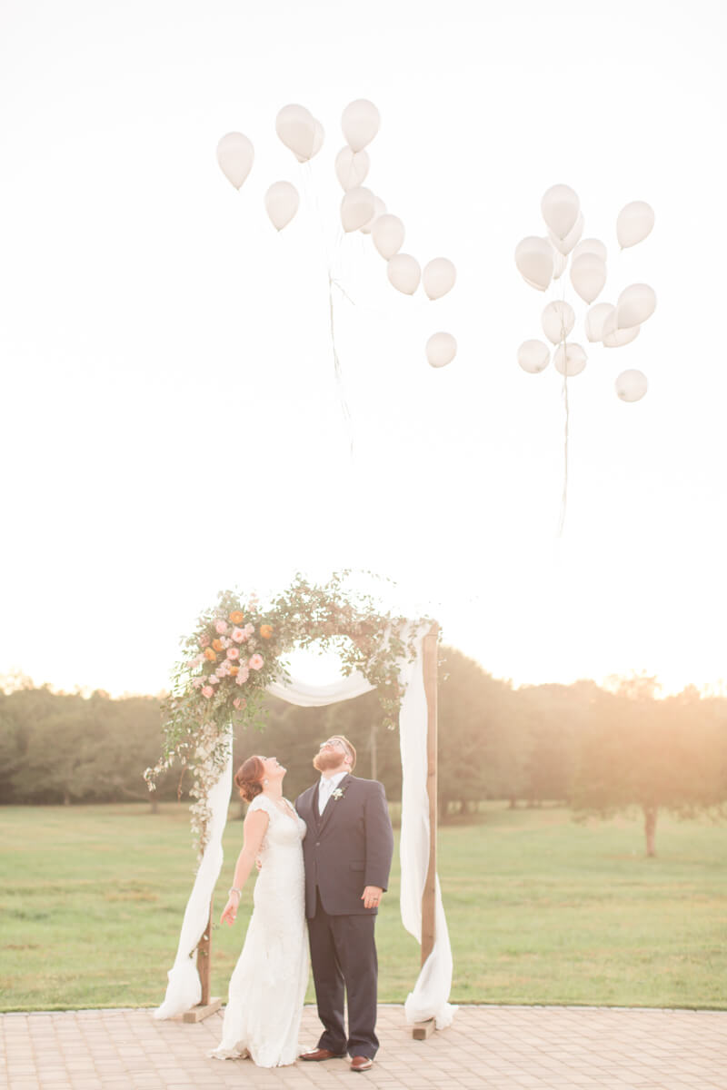 powdersville-sc-wedding-photos-25.jpg