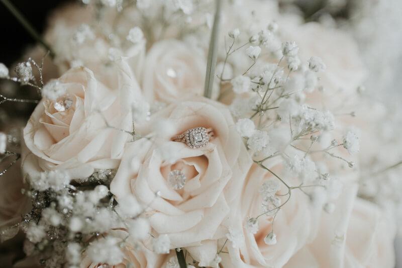 albemarle-nc-wedding-photos-5.jpg