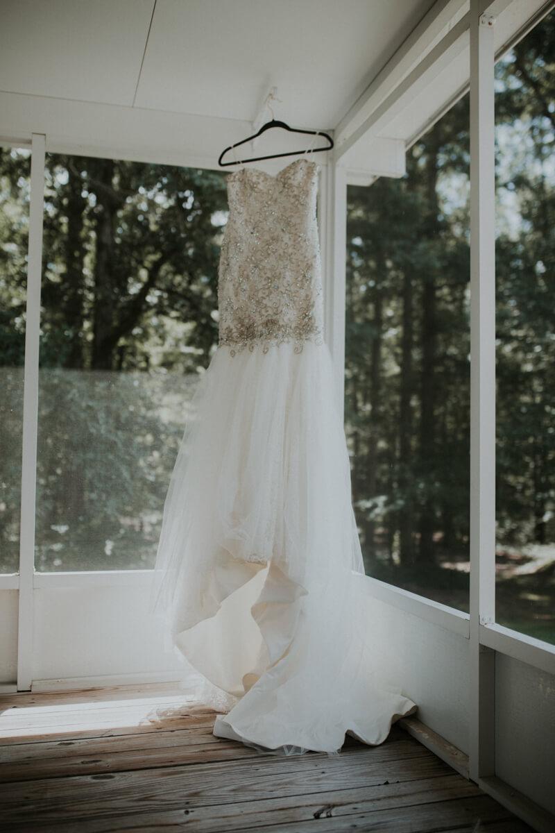 albemarle-nc-wedding-photos-3.jpg