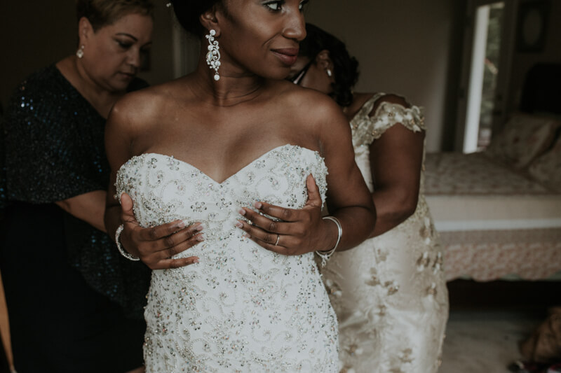 albemarle-nc-wedding-photos-9.jpg