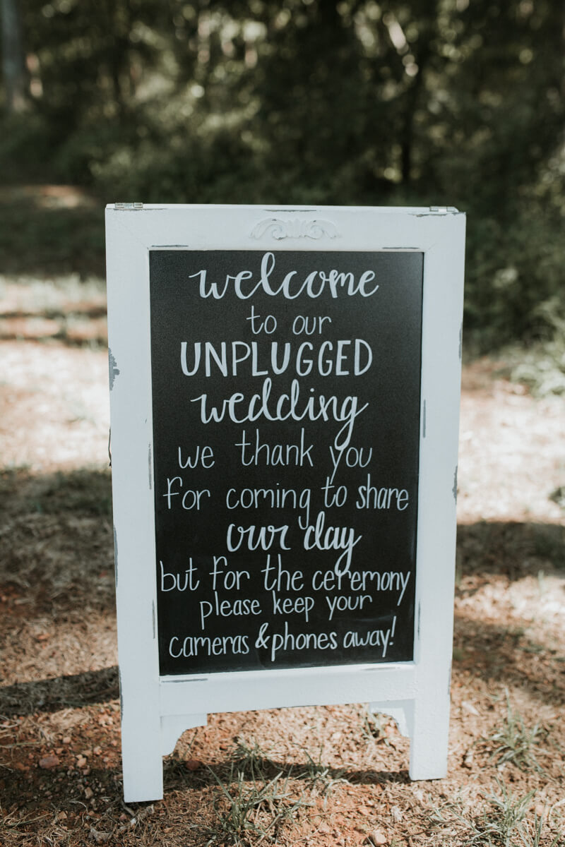 albemarle-nc-wedding-photos-12.jpg
