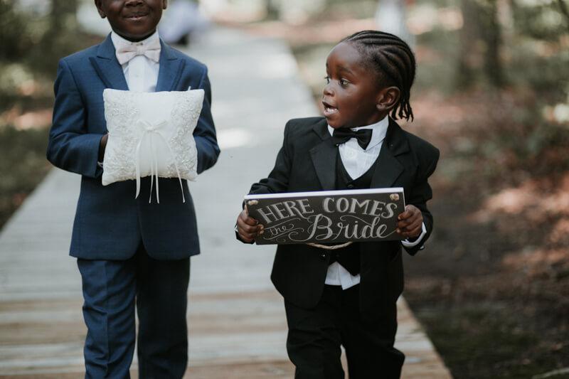 albemarle-nc-wedding-photos.jpg