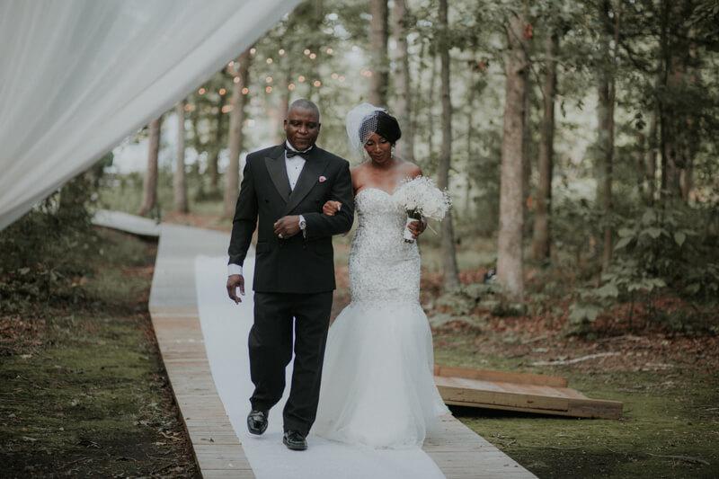 albemarle-nc-wedding-photos-2.jpg