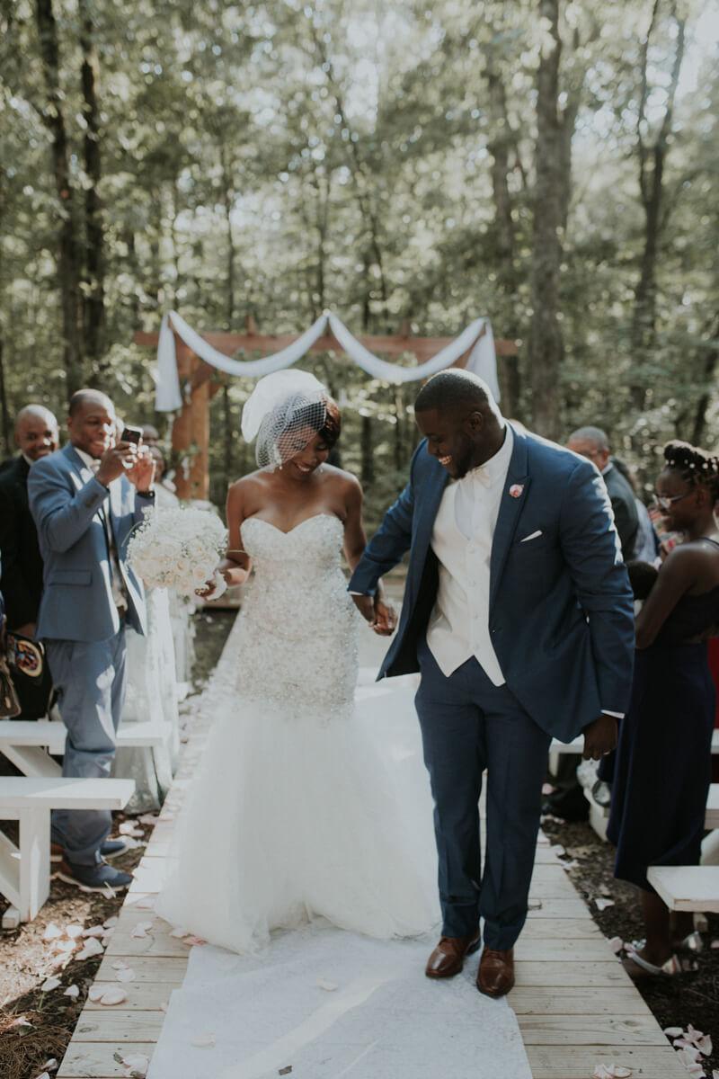 albemarle-nc-wedding-photos-14.jpg