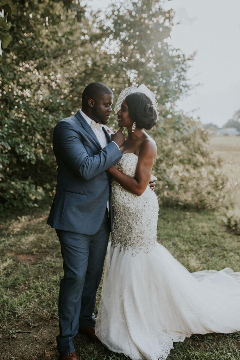albemarle-nc-wedding-photos-18.jpg