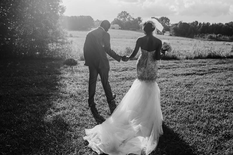 albemarle-nc-wedding-photos-16.jpg