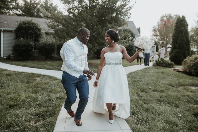 albemarle-nc-wedding-photos-21.jpg