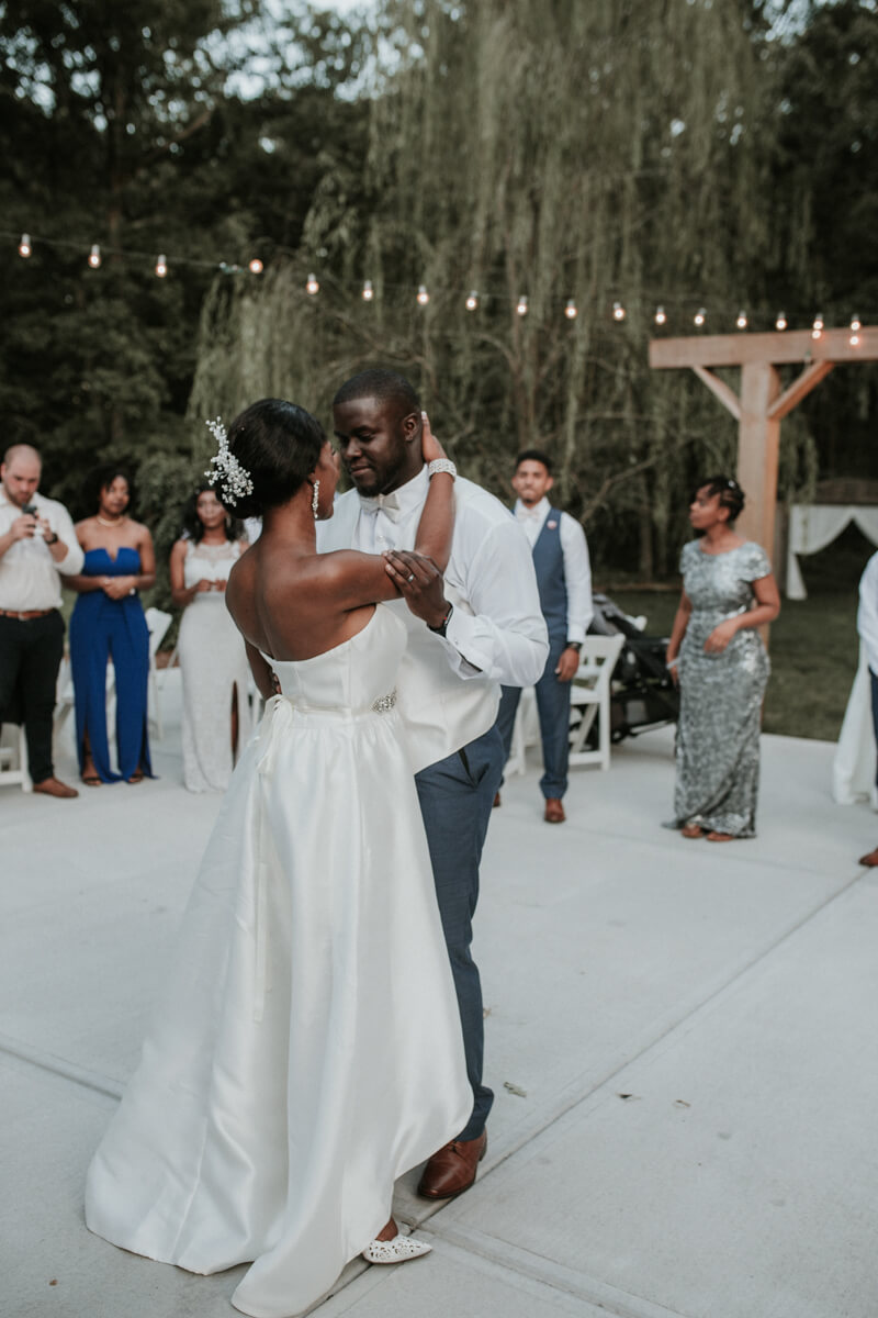 albemarle-nc-wedding-photos-22.jpg