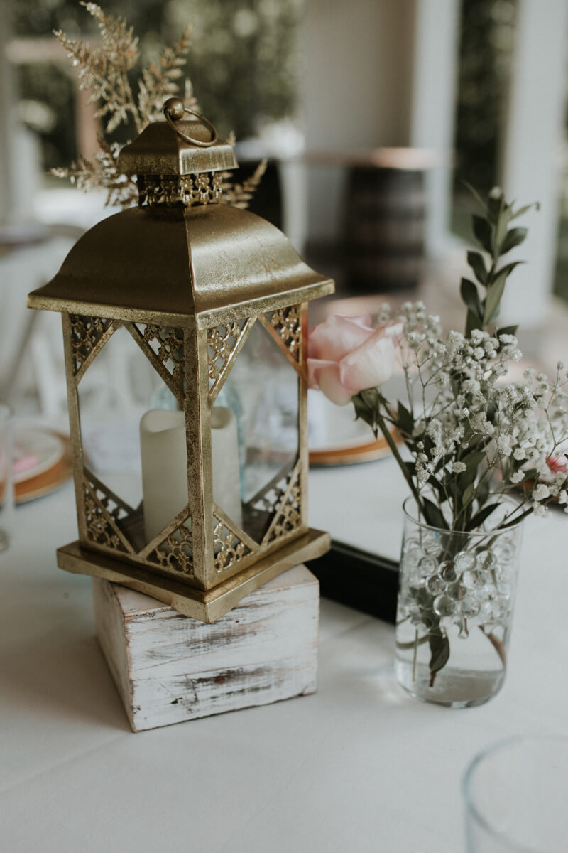 albemarle-nc-wedding-photos-7.jpg