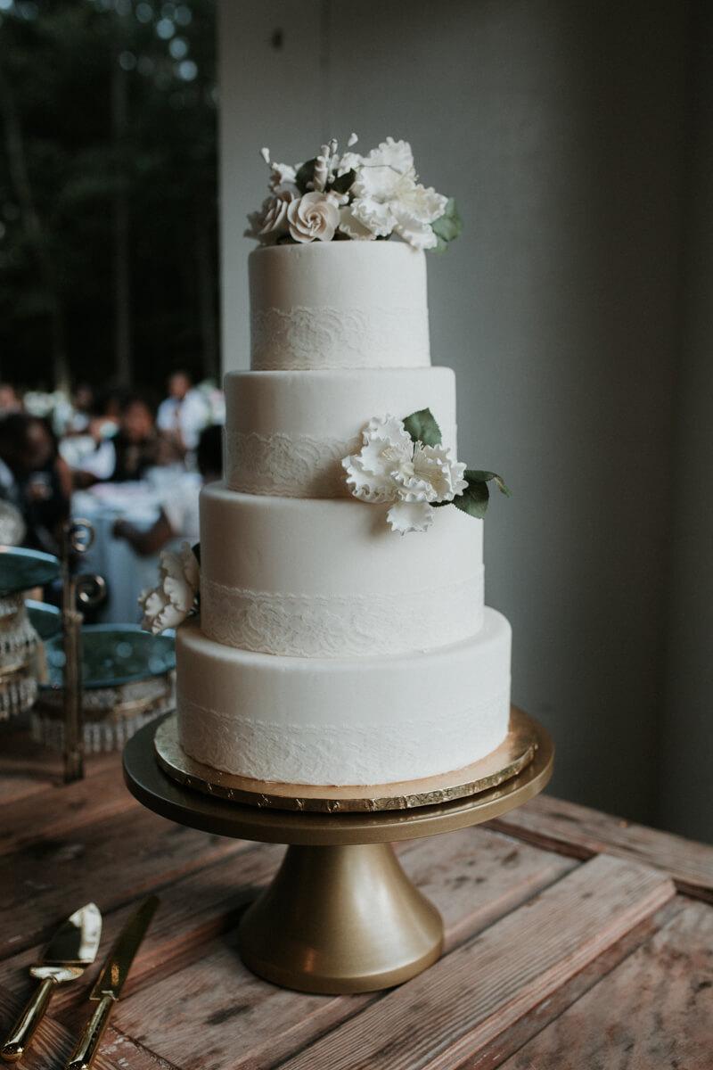 albemarle-nc-wedding-photos-20.jpg