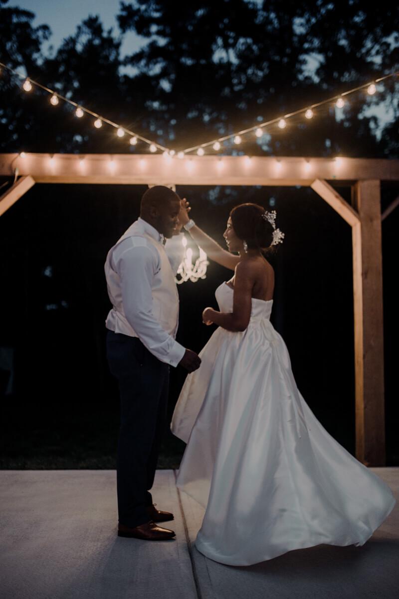 albemarle-nc-wedding-photos-23.jpg