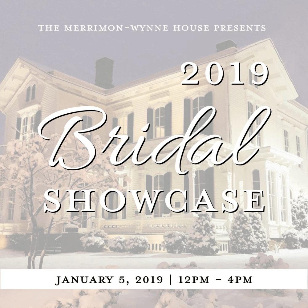 raleigh-winter-2019-bridal-showcase.png