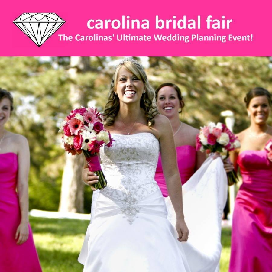 carolina-bridal-fair-charlotte-nc.jpg