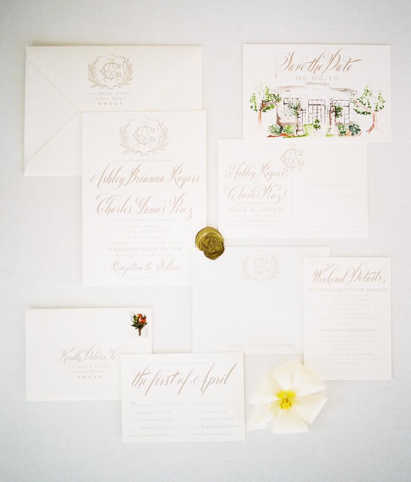 wilmington-north-carolina-wedding-photos-20.jpg