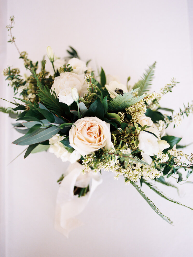 wilmington-north-carolina-wedding-photos-10.jpg