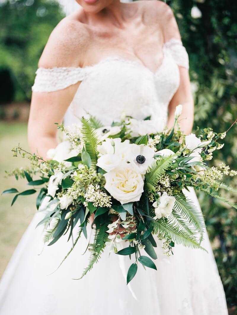 wilmington-north-carolina-wedding-photos-16.jpg