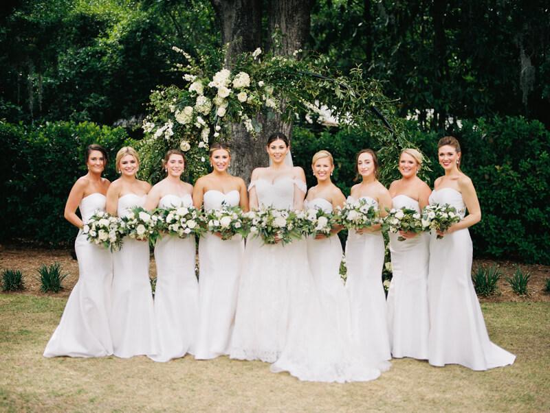 wilmington-north-carolina-wedding-photos-5.jpg