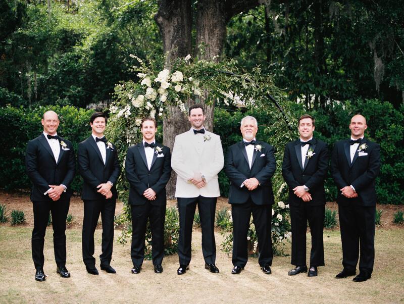 wilmington-north-carolina-wedding-photos-6.jpg