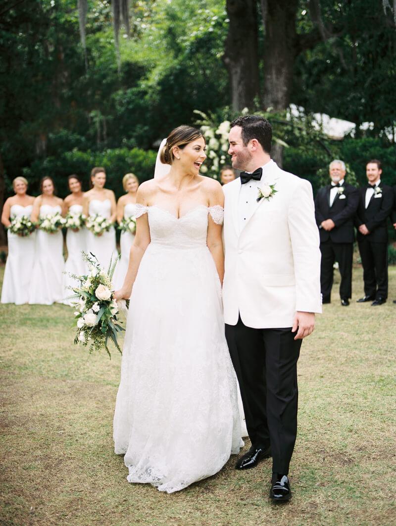 wilmington-north-carolina-wedding-photos-4.jpg