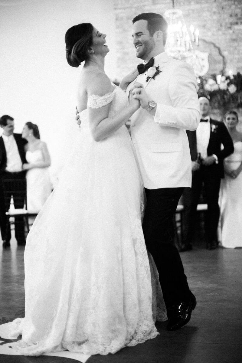 wilmington-north-carolina-wedding-photos.jpg