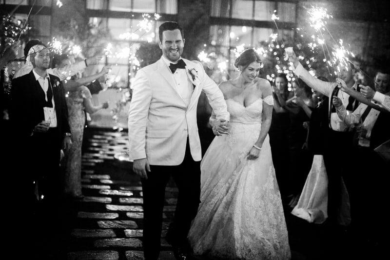 wilmington-north-carolina-wedding-photos-2.jpg
