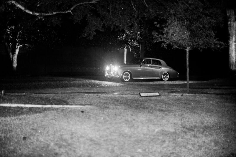 wilmington-north-carolina-wedding-photos-3.jpg