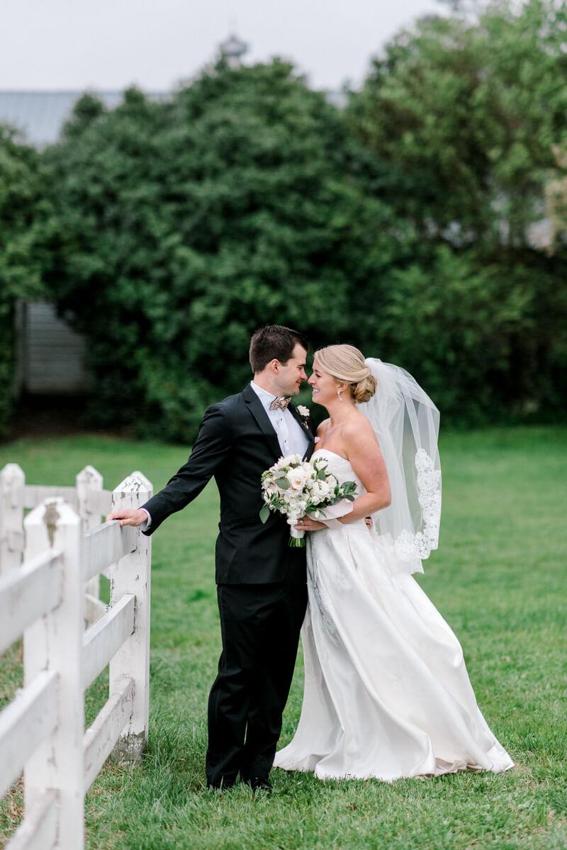 chapel-hill-wedding-pics-21.jpg