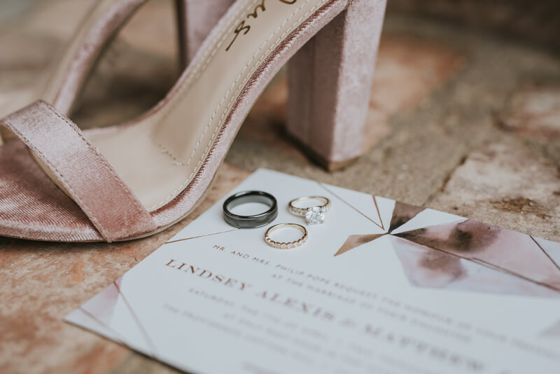 providence-cotton-mill-wedding-charlotte-3.jpg