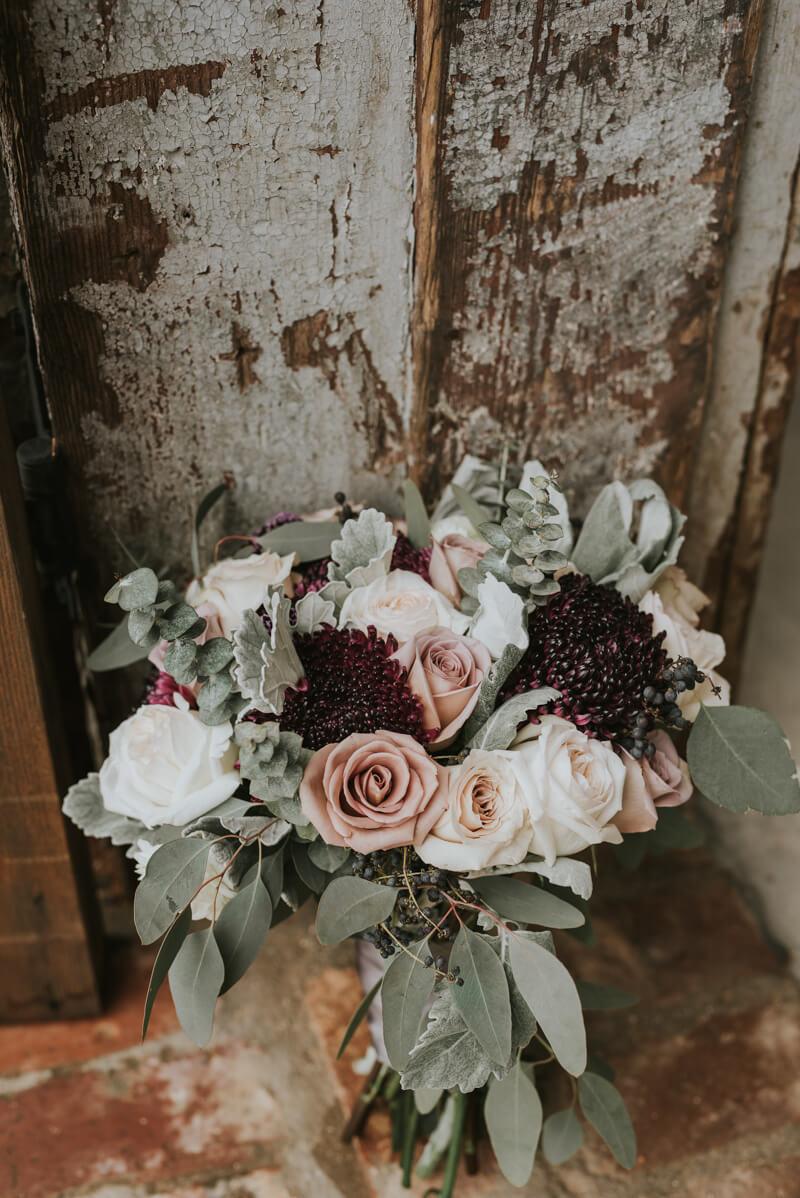 providence-cotton-mill-wedding-charlotte-4.jpg