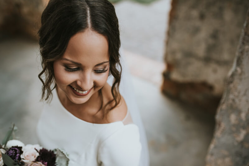 providence-cotton-mill-wedding-charlotte-10.jpg