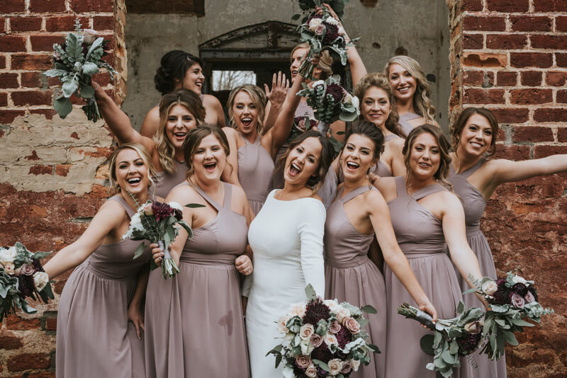 providence-cotton-mill-wedding-charlotte-15.jpg