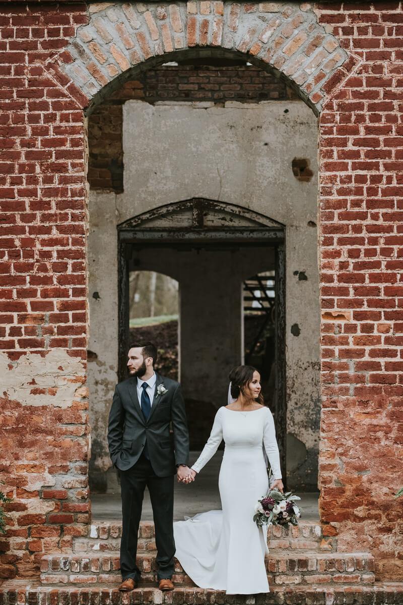 providence-cotton-mill-wedding-charlotte-9.jpg