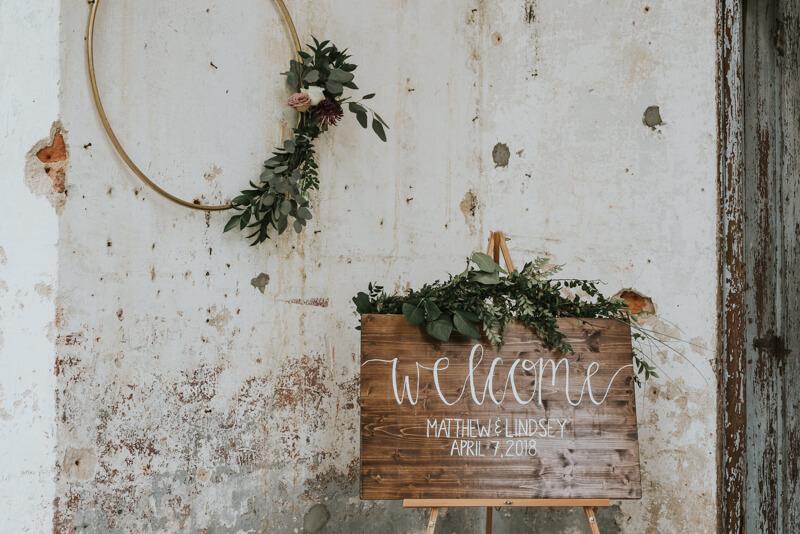 providence-cotton-mill-wedding-charlotte-7.jpg