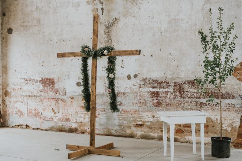 providence-cotton-mill-wedding-charlotte-6.jpg