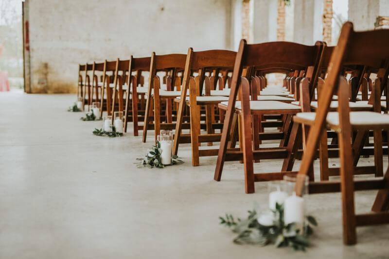 providence-cotton-mill-wedding-charlotte-20.jpg