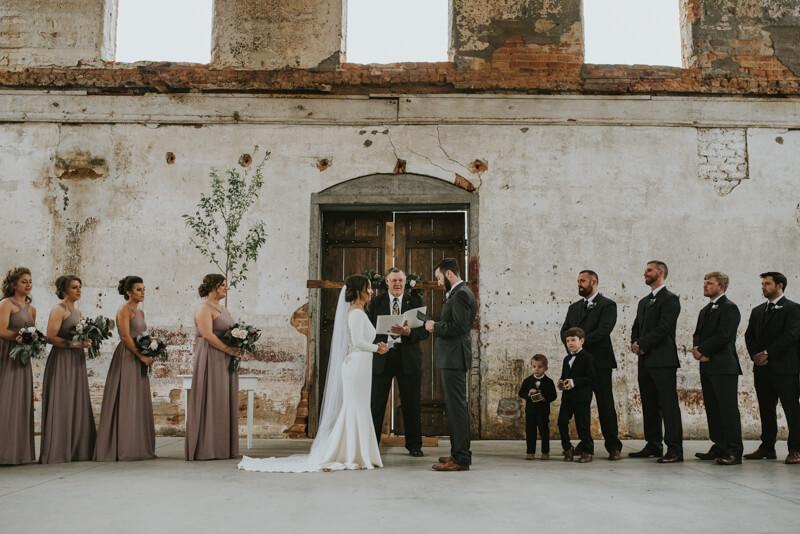 providence-cotton-mill-wedding-charlotte-11.jpg