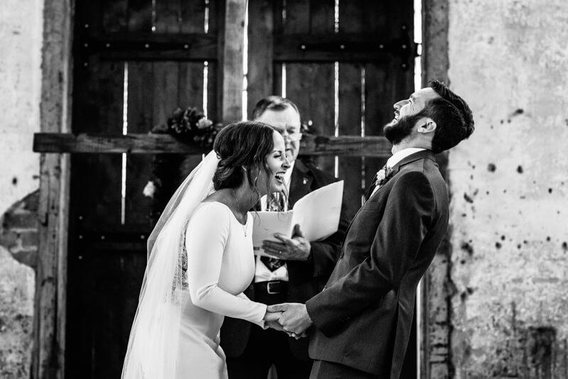 providence-cotton-mill-wedding-charlotte.jpg