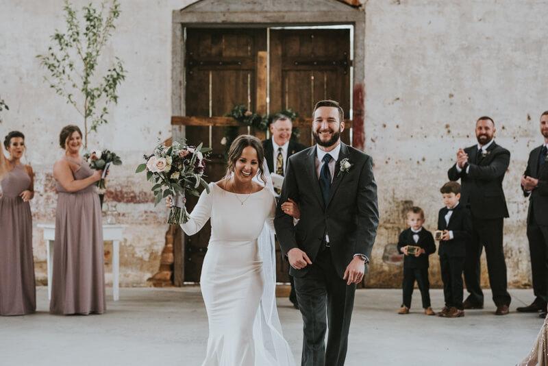 providence-cotton-mill-wedding-charlotte-8.jpg