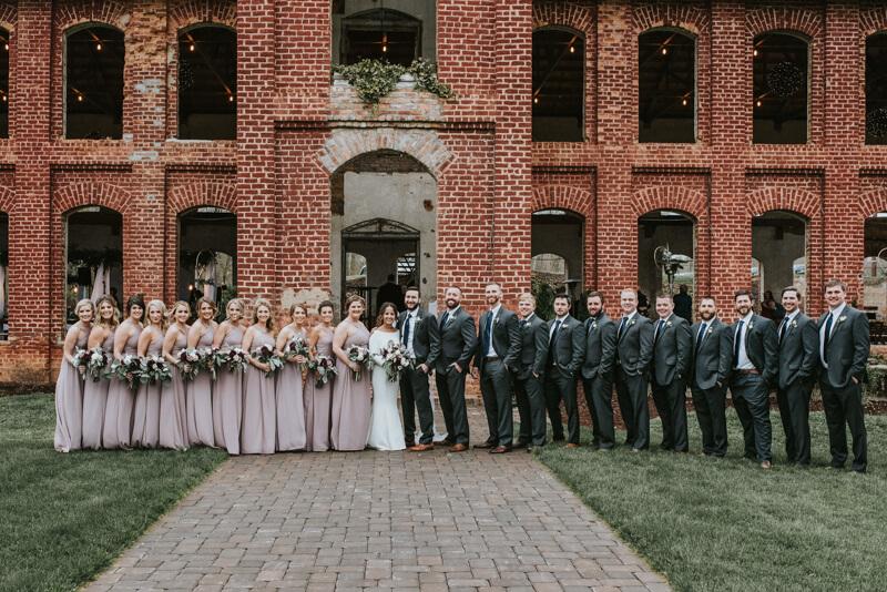 providence-cotton-mill-wedding-charlotte-12.jpg